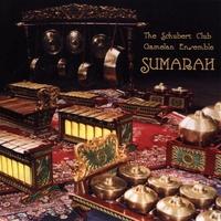 sumarah cover